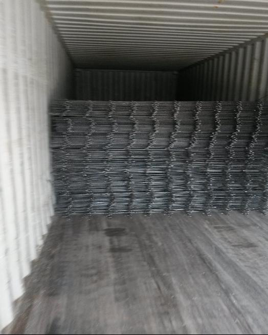 Wire Mesh Manufacturer Welded Wire Mesh
