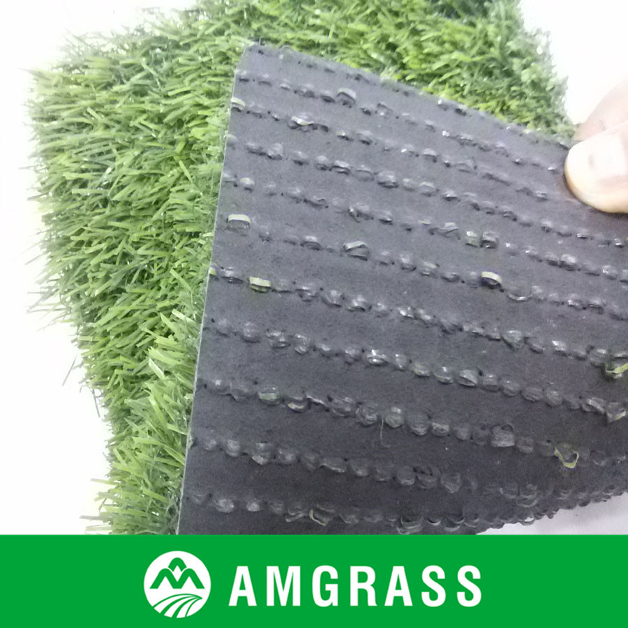 Artificial Turf - The Balcony Artificial Grass - Artificial Hall, Ornamental, Garden Lawn (AMF323-40L)