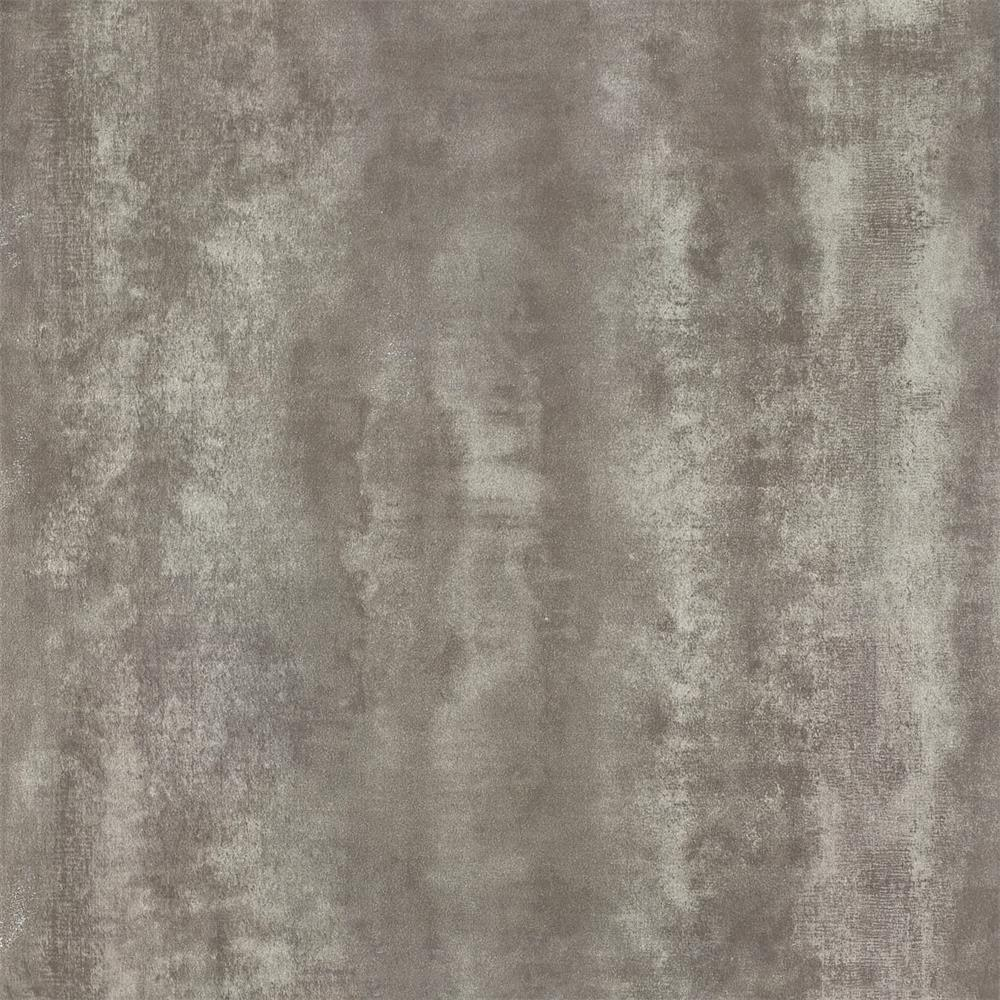 Rustic Glazed Porcelain Floor Tile Cemental Tile (600X600mm)