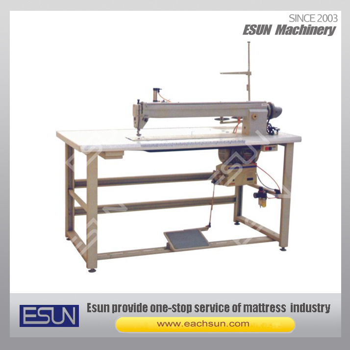 Mattress Sewing Machine Js Series