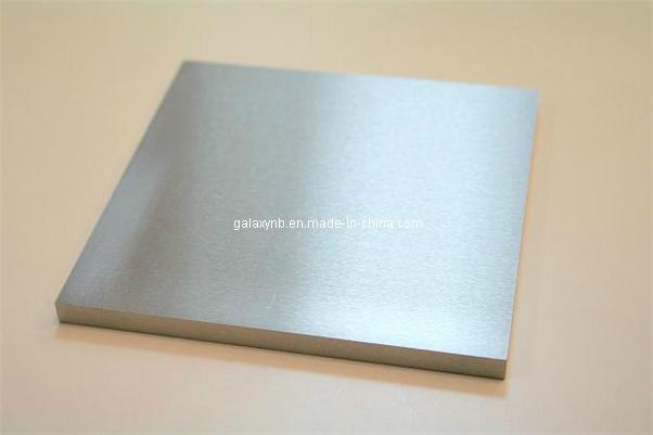 High Quality New Hot Sale Tantalum Plate/Sheet