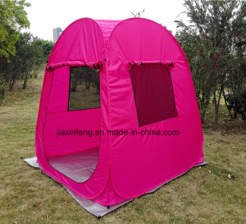 Outdoor Pop up Camping Tent