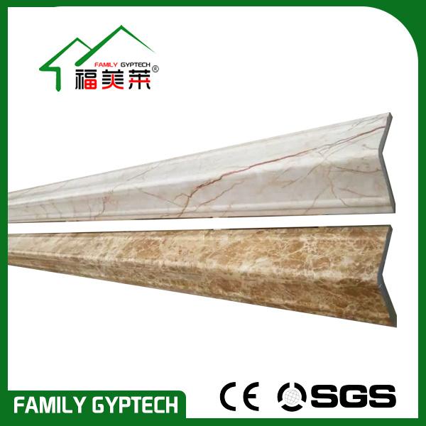 PVC Cornice Moulding