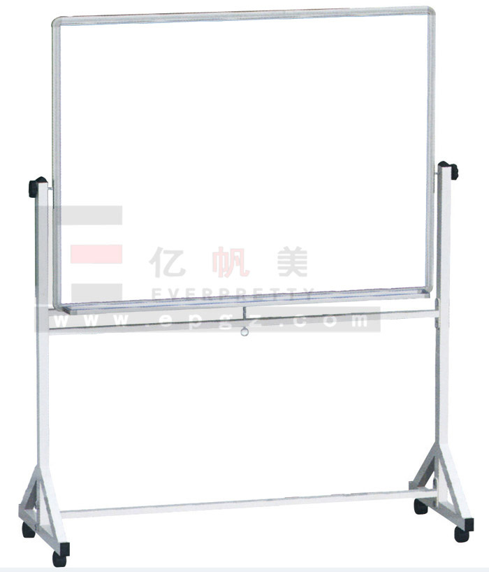 Nteractive Whiteboard & Green Board for Chalk Writing and Mark Pen Made in Guangzhou China