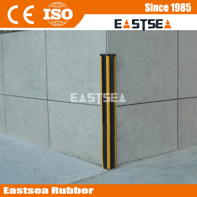 Cheap High Strength Stainless Steel Wall Corner Guards