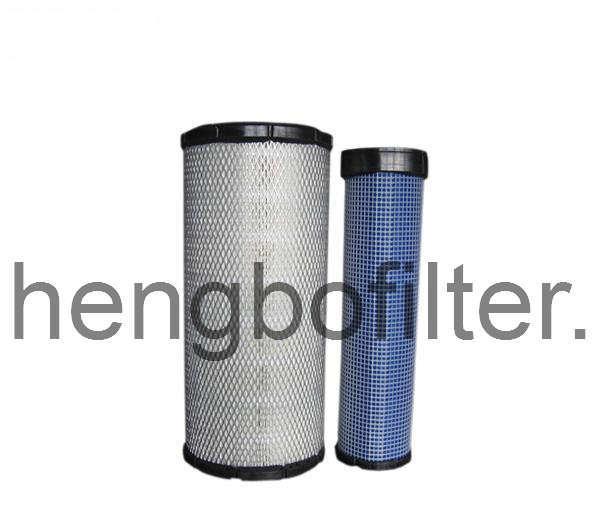Filter 600-185-2100