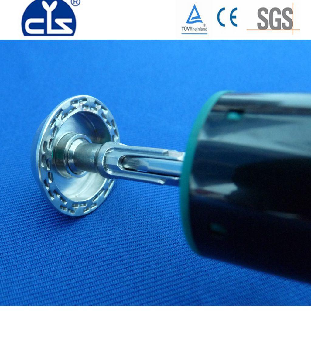 Disposable Circular Stapler (Csyy-32) (CEMark)