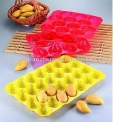 China Factory Directly Sell OEM Available Blister PP Export Fruit Liner Popular in Australia