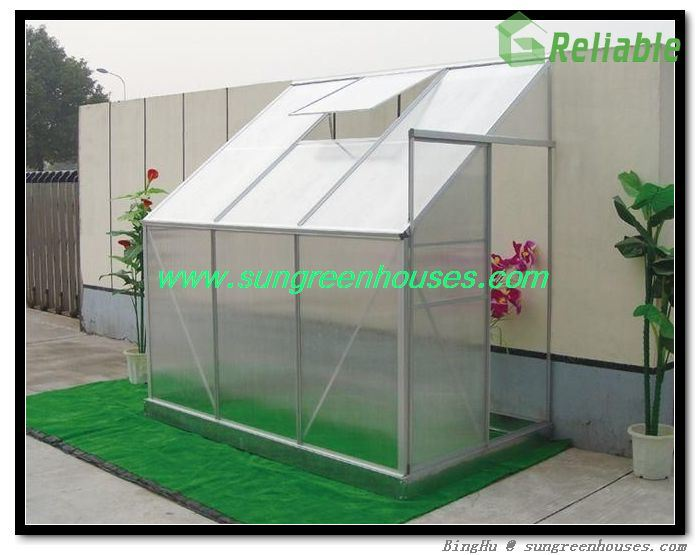 404 not found for Do it yourself greenhouse plans