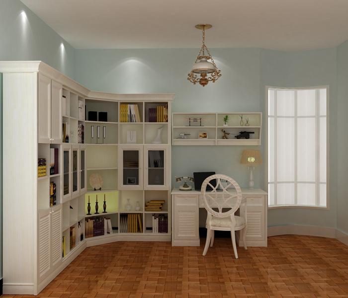 Modern modificado para requisitos particulares storage - Muebles del hogar ...