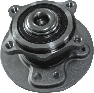 TS16949 Certificated Hub Unit for BMW 33416756830