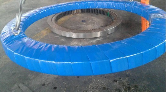 Swing Circle for Komatsu (PC150-5)