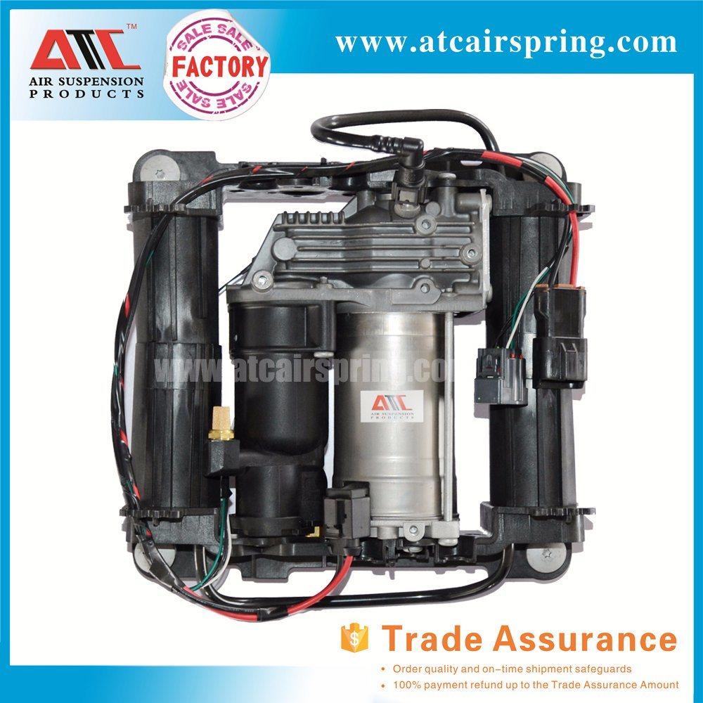 for Mercedes Benz W220 W211 W219 Maybach Air Compressor Pump 2203200104