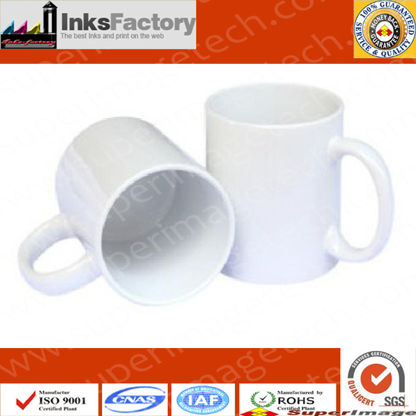 Sublimation Blanks (heat transfer blank products)