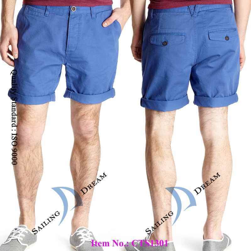 Picture suggestion for Shorts For Men Fashion