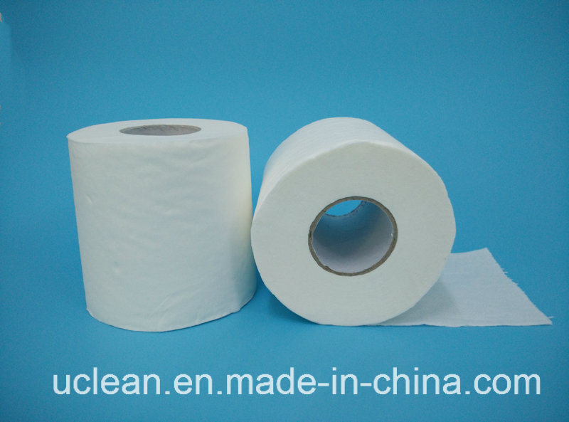Hot Sale Toilet Tissue Paper-500sheets