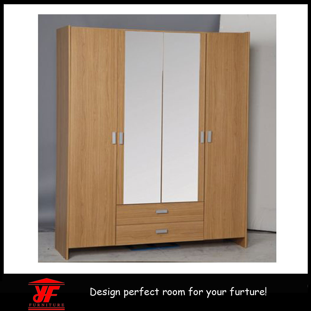 China home living room furniture bedroom wall wardrobe for Living room wardrobe designs