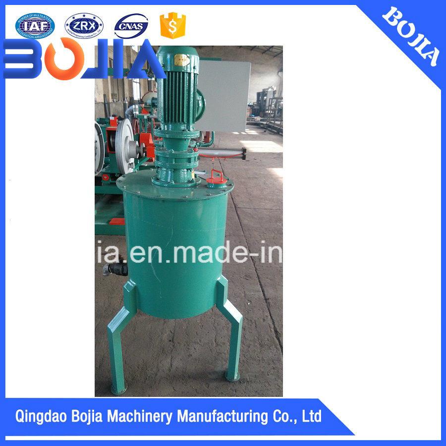 ISO Certification Tyre Retreading Machine/Tire Retreading Equipment