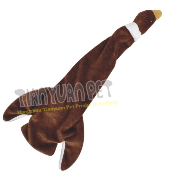 China Wholesale Custom Plush Toy (YT73969)
