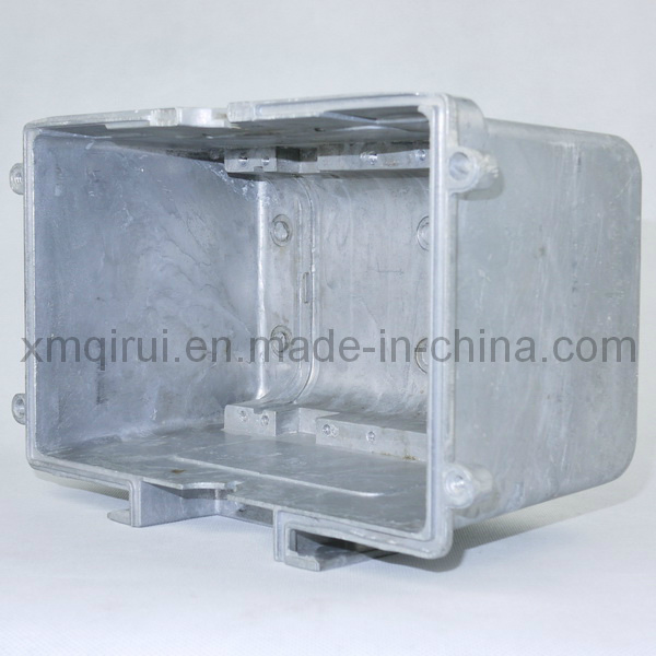 LED Lighting, Heatsink, Radiator, Housing, Parts Aluminum Heat Sink