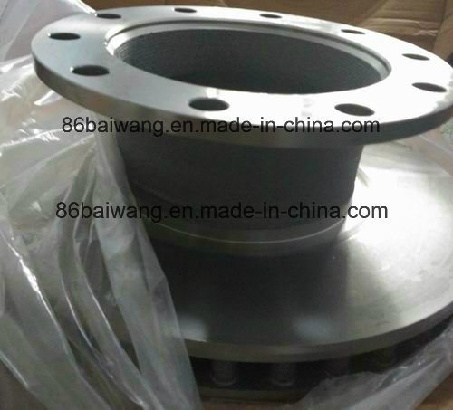 Bus Brake Disc 0308835060 Suit for BPW Series