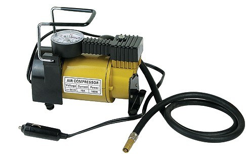 Win-730 Hot Sell 150 Psi Tire Air Compressor