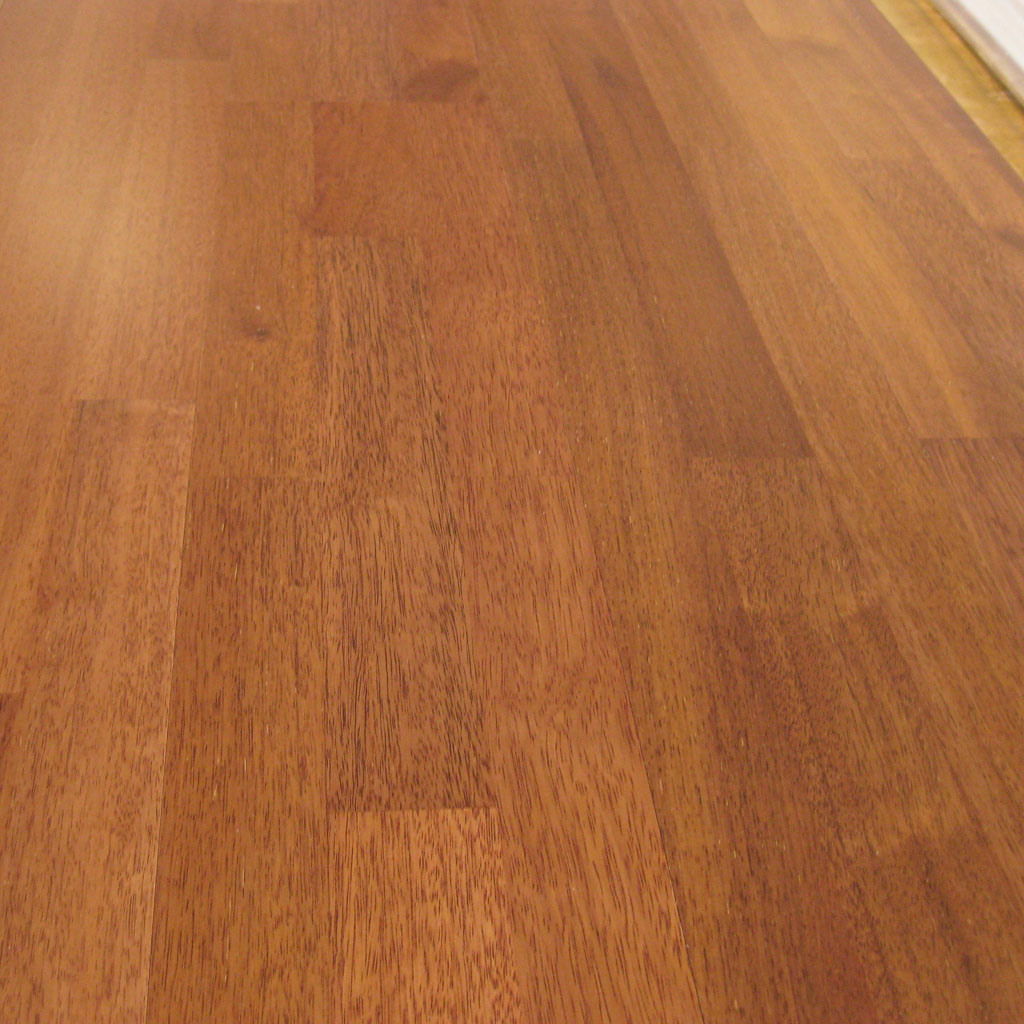 28 Best Engineered Flooring Engineered Wood Flooring