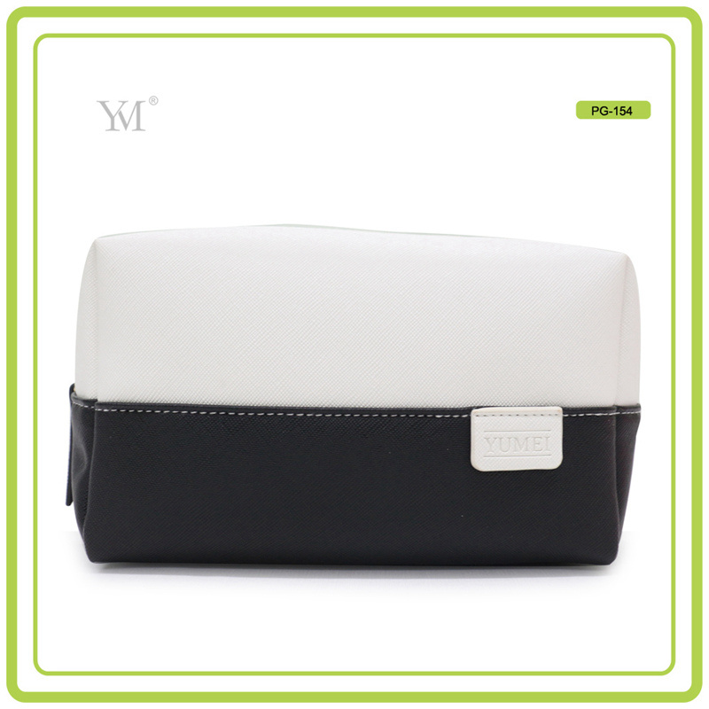 2016 New Fashion Ladies Promotional Professional Cosmetic Bag