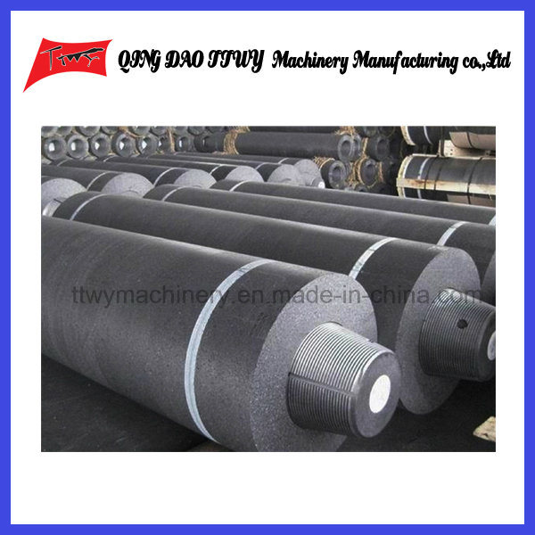 HP High Quality Graphite Electrode