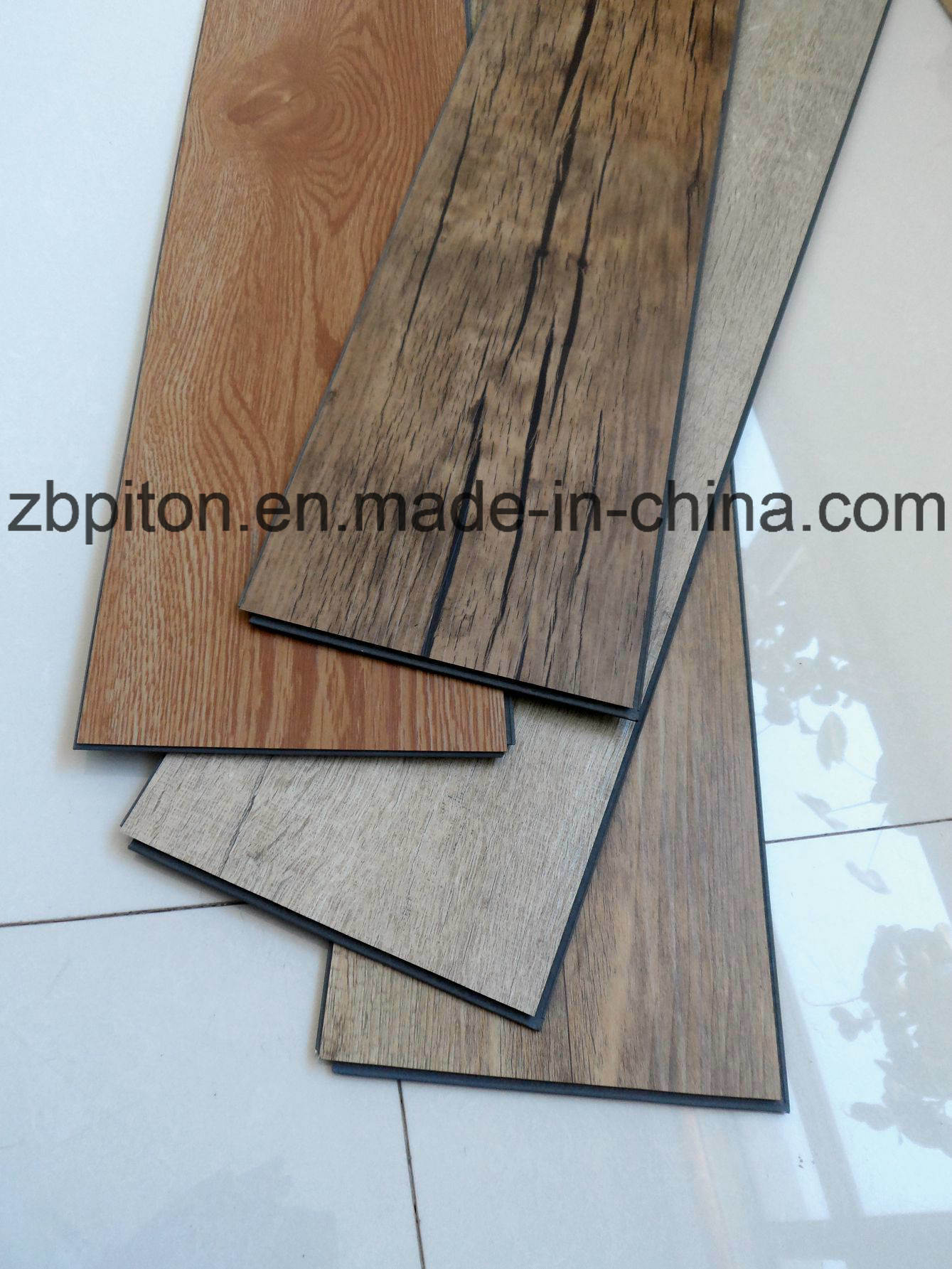 Interlocking tile flooring images home flooring design interlocking vinyl floor tiles gallery tile flooring design ideas click together tile flooring 100 images how dailygadgetfo Choice Image