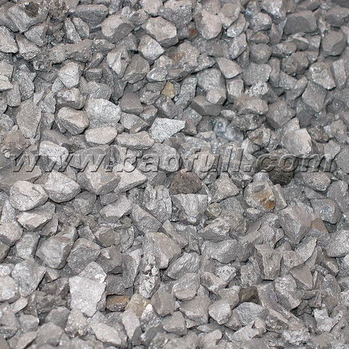 Low Price Ferro Alloy Ferros Silicon 65%-75%