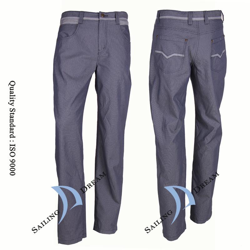 May 06, · Como combinar o vestir con pantalones de colores para conseguir un look de moda, ya que este vulven con fuerza y siguen siendo una tendencia.