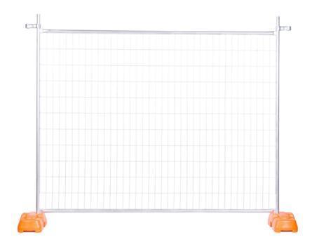 Australia Standard Temporary Fence Panel