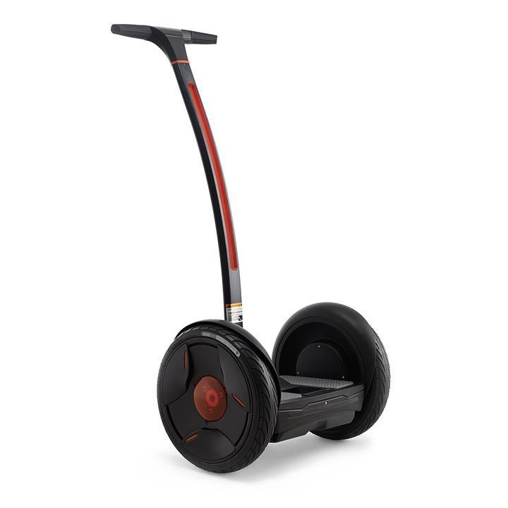 New Scooter for Sale (Ninebot N1U)