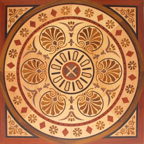 Wood Marquetry Wood Work PDF Download wood outdoor furniture plans