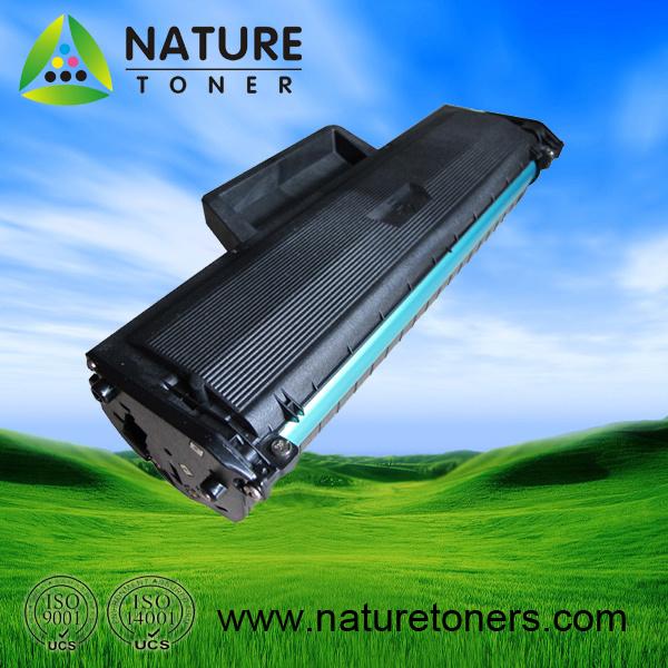 Toner Cartridge for Mlt-D1043 for Samsung Ml-1660/Ml-1661/Ml-1666