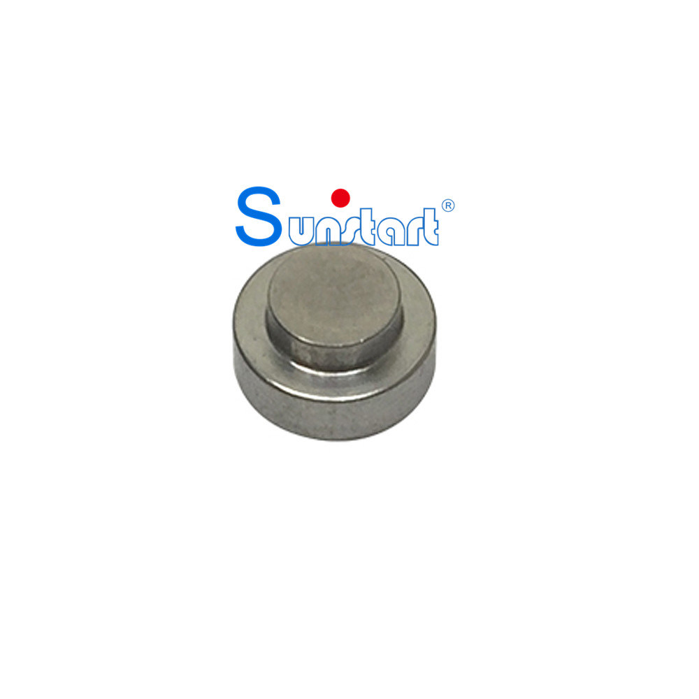 Flow Standard Check Valve Repair Kit for Waterjet Machine