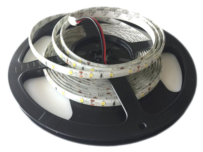 SMD 2835 60LEDs LED Strip Light