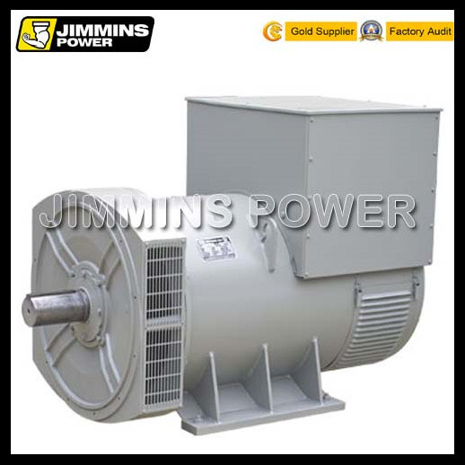 Brushless Alternator Stamford Type for Diesel Generators (224 Series)