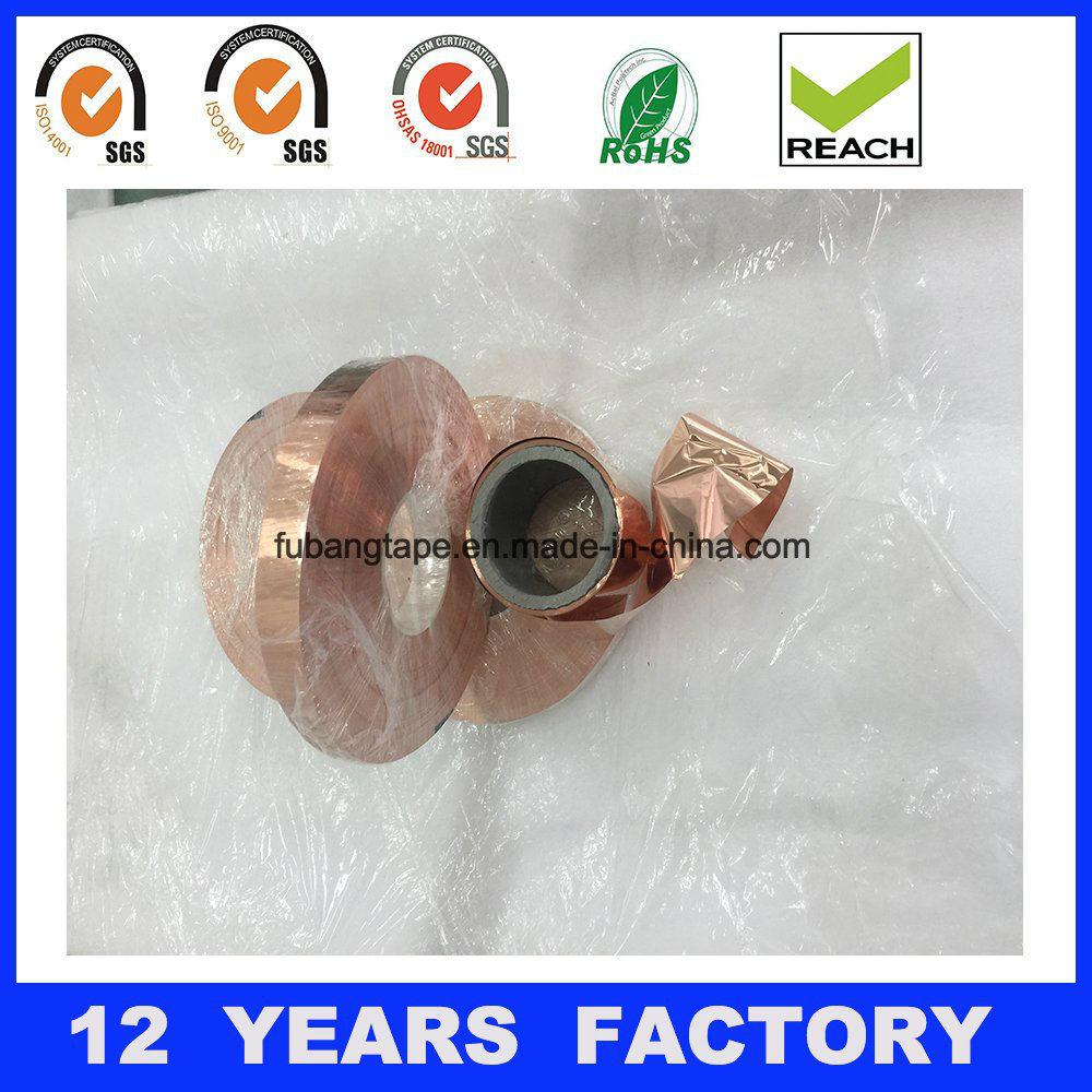 Copper Foil for Mobile Phone Main Board and Connectors