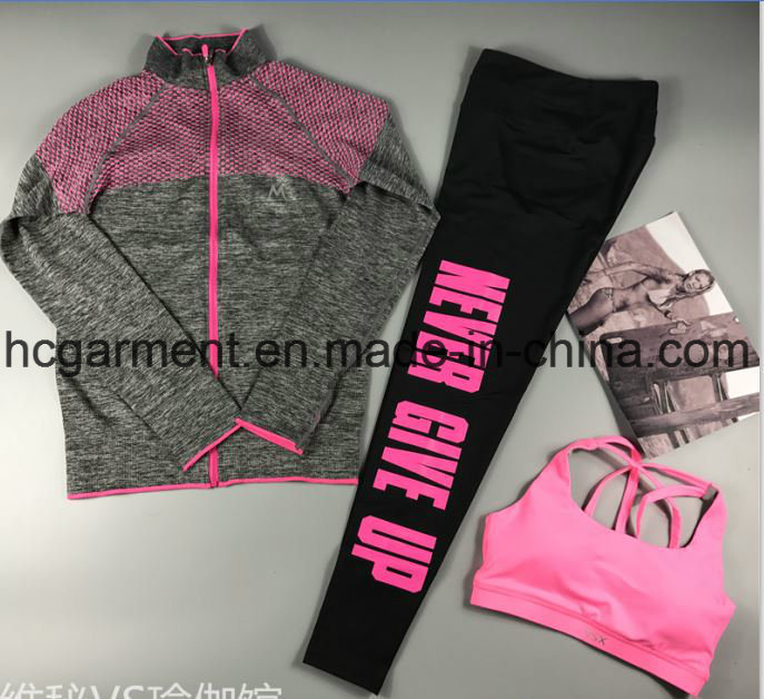 Sports Suit, Workout Wear Suit, Wear Suit, Women Clothes, Jogging Suit