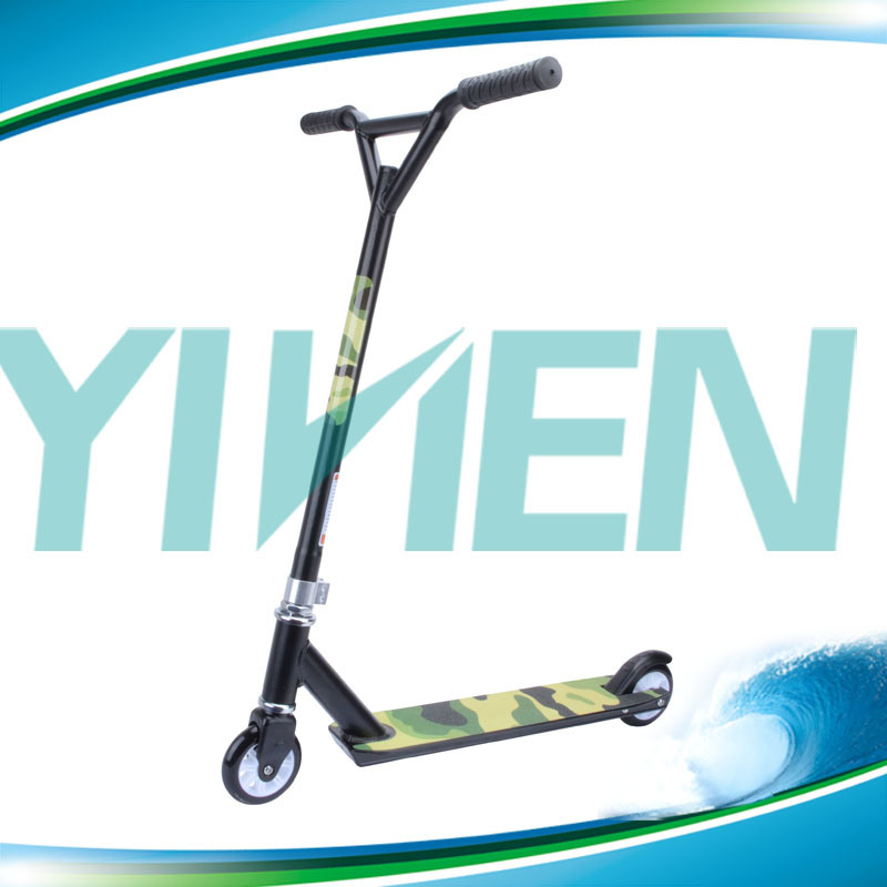 Extreme PRO Stunt Scooter for Adult and Children