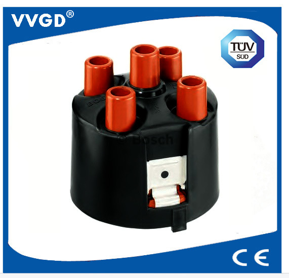 Auto Distributor Cap Use for VW 051905207