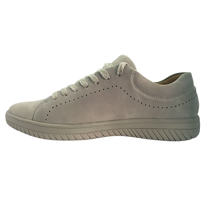 New Style Athletic Casual Sneakers for Men