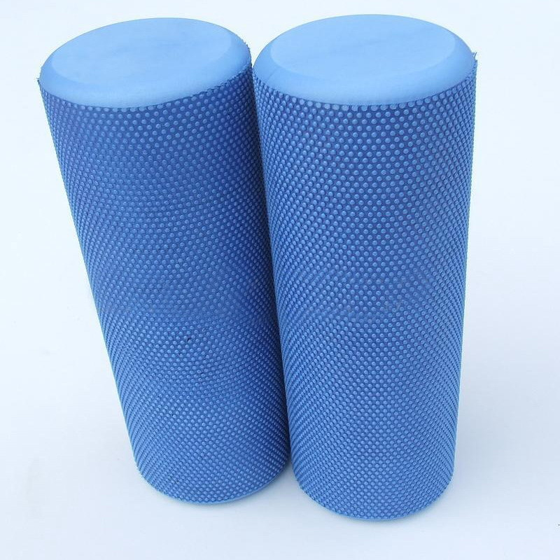 Floating Point EVA Yoga Roller