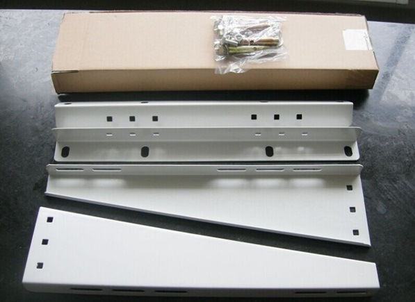 Air Conditioner Bracket 303