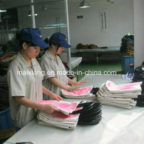 Full Inspection Service, 100% Final Inspection, Full Check Service