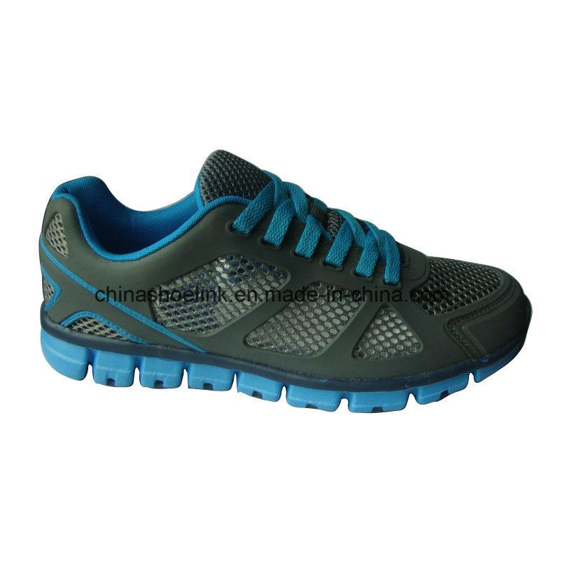 2018 Fashion Women Sports Running Shoes