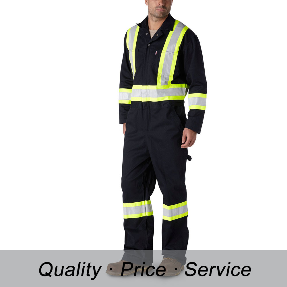 Factory OEM outdoor Waterproof Work Uniform