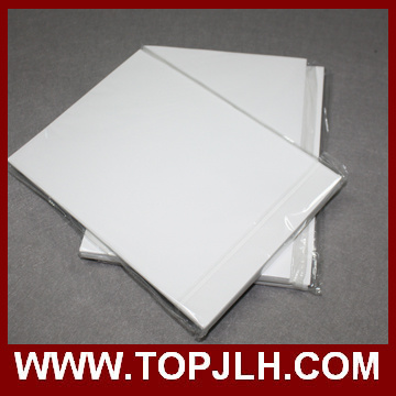 A3 A4 Heat Transfer Sublimation Paper